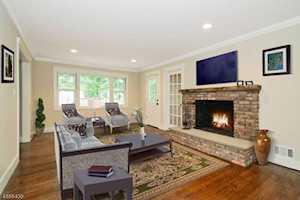 119 Spring Ridge Berkeley Heights Twp., NJ 07922