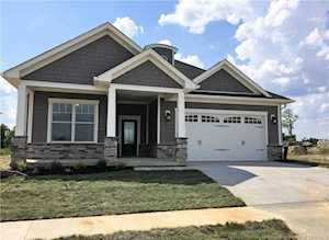 2009 Villa View Court Jeffersonville, IN 47129