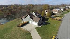 110 Lake Vista Drive Georgetown, KY 40324