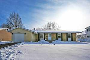 3755 Lexington Dr Hoffman Estates, IL 60192