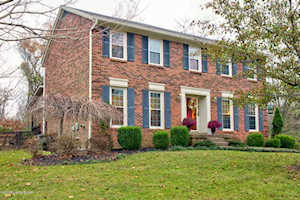 13300 Creekview Rd Prospect, KY 40059