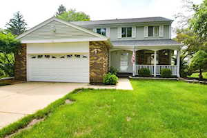 108 Annapolis Dr Vernon Hills, IL 60061