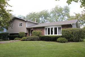 450 Northview Ln Hoffman Estates, IL 60169
