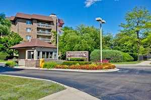 1280 Rudolph Dr #2M Northbrook, IL 60062