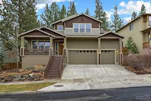 478 Flagline Drive Bend, OR 97703