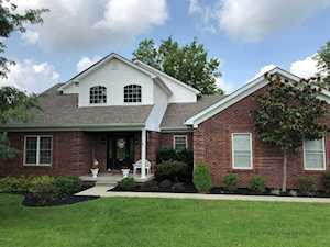 112 Woodhill Rd Bardstown, KY 40004
