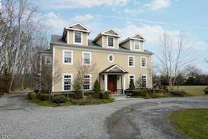 186 Parsippany Rd Hanover Twp., NJ 07981