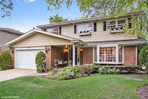 1431 Haddow Avenue Arlington Heights, IL 60004