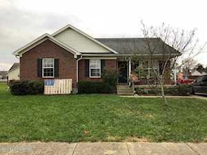 189 Crooked Oak Ct Shepherdsville, KY 40165