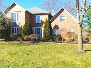 10605 Gleneagle Pl Louisville, KY 40223
