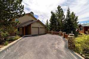 172 Holiday Mammoth Lakes, CA 93546