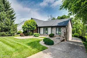 1204 Garden Creek Cir Louisville, KY 40223
