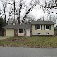 106 Greenbriar Drive New Albany, IN 47150