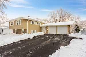 1465 Dennison Rd Hoffman Estates, IL 60169