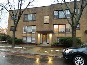 5605 W Goodman St #6 Chicago, IL 60630