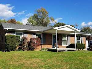 389 Hermitage Dr Lexington, KY 40505