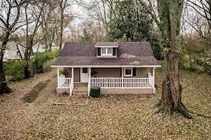 406 Evergreen Rd Louisville, KY 40223