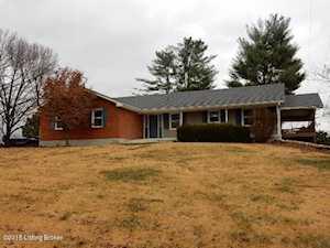566 Centerview Dr Shepherdsville, KY 40165