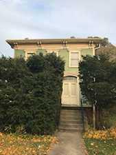 1935 Darrow Ave Evanston, IL 60201