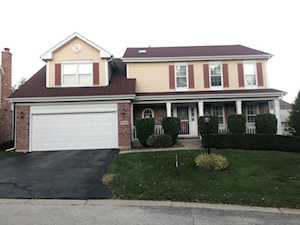 1505 Della Dr Hoffman Estates, IL 60169