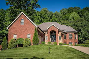 3308 Hardwood Forest Dr Louisville, KY 40214