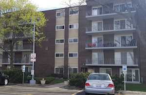 2900 Maple Ave #6C Downers Grove, IL 60515