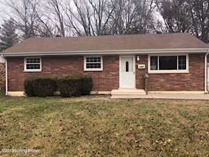 1605 Louise Ave Louisville, KY 40216