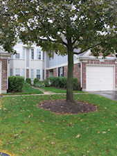 1175 Russellwood Court Buffalo Grove, IL 60089