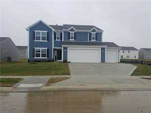 4842 Dunlin Drive Indianapolis, IN 46235