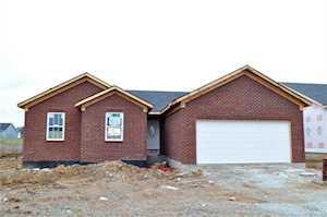 8616 Oak Valley Dr. Lot 112 Charlestown, IN 47111