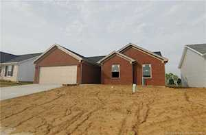 8615 Oak Valley Dr. Lot 122 Charlestown, IN 47111