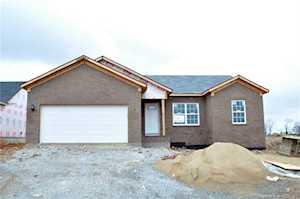 8617 Oak Valley Dr. Lot 121 Charlestown, IN 47111