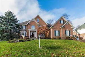 13110 Brooks Landing Place Carmel, IN 46033