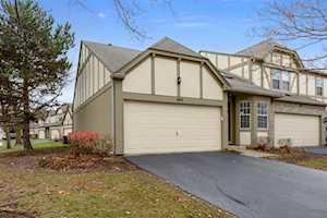 1475 W Sapphire Dr Hoffman Estates, IL 60192
