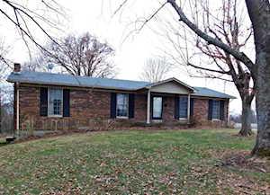 266 Lee Miller Rd Leitchfield, KY 42754