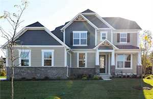 14716 Macduff Drive Noblesville, IN 46062