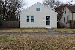 1146 Lincoln Ave Louisville, KY 40208