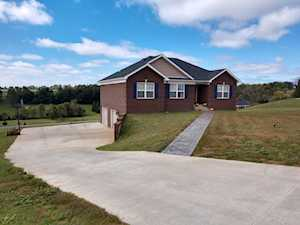 127 Lookout Ct Bardstown, KY 40004