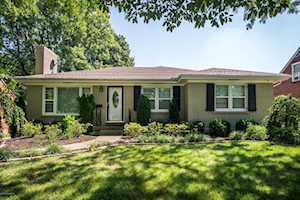 3714 Hillsboro Rd Louisville, KY 40207