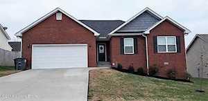 108 Swan Way Taylorsville, KY 40071