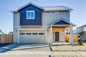 3262 Lot 11 Bain Street Bend, OR 97701
