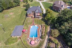 2514 Forest Creek Ct Lanesville, IN 47136
