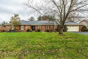 3191 Burnham Court Lexington, KY 40503
