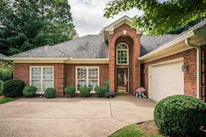 Forest Village Patio Homes For Sale In Louisville Ky