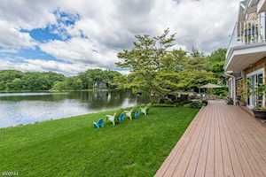 19 E Shore Rd Mountain Lakes Boro, NJ 07046