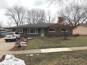 1870 N Newport Rd Hoffman Estates, IL 60169