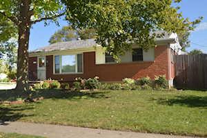 3201 Radiance Rd Louisville, KY 40220