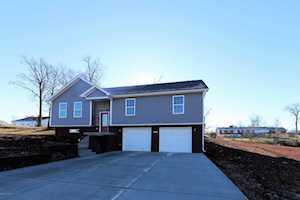 112 Brookhaven Dr Vine Grove, KY 40175
