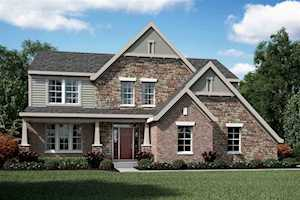 2791 Sycamore Creek Dr Independence, KY 41051