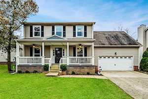 1444 Copper Glen Drive Lexington, KY 40514